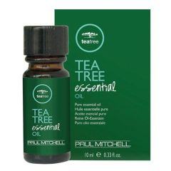 Paul Mitchell Tea Tree Essential Oil 10 ml