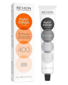 Revlon-Nutri-Color-Filters-400