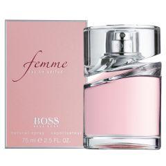 Hugo Boss Femme EDP 75 ml