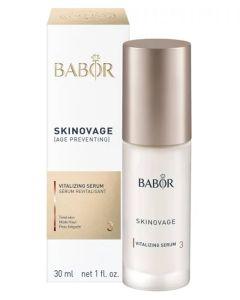 Babor Skinovage Vitalizing Serum 30 ml