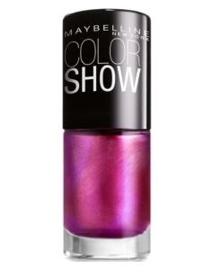 Maybelline 183 ColorShow - Speeding Light 7 ml