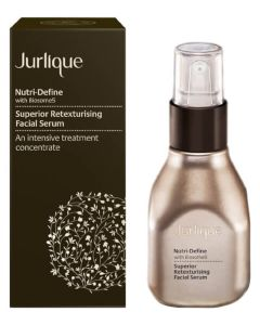 Jurlique Nutri-Define Superior Retexturising Facial Serum 30 ml