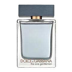 Dolce & Gabbana The One Gentleman EDT* 100 ml