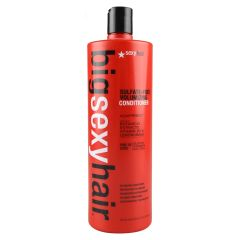 Big Sexy Hair Sulfate-Free Volumizing Conditioner (N) 1000 ml