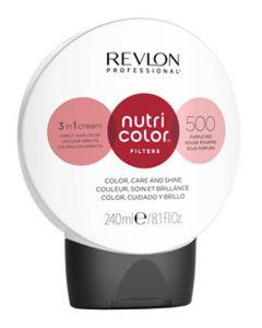 Revlon-Nutri-Color-Filters-500