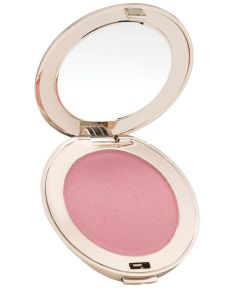 Jane Iredale - PurePressed Blush - Clearly Pink 3 g