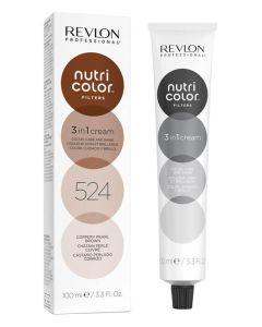 Revlon-Nutri-Color-Filters-524