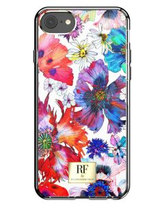 RF By Richmond And Finch Cool Paradise iPhone 6/6S/7/8 Cover (U)