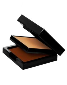 Sleek MakeUP Base Duo Kit – Henna