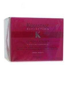 Kerastase Reflection Chroma Reflect Masque (U) 200 ml