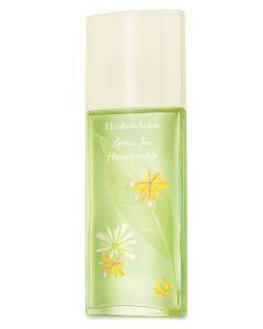 Elizabeth Arden Green Tea Honeysuckle EDT 100 ml