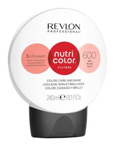 Revlon-Nutri-Color-Filters-600
