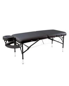 Sibel Sunset Portable Massage Table Ref. 7310112