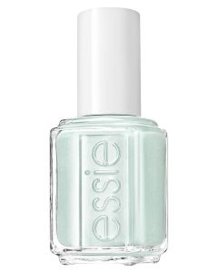 Essie Fashion Playground 13 ml