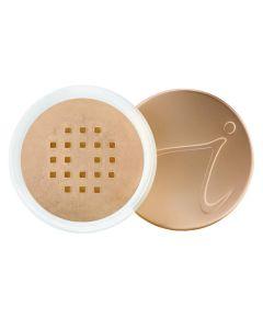 Jane Iredale - Amazing Base - Golden Glow 10 g