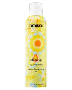 Amika: Silken Up Dry Conditioner 233 ml