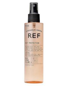 REF Heat Protection Spray 175 ml