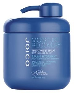 Joico Moisture Recovery Treatment Balm (N) 500 ml