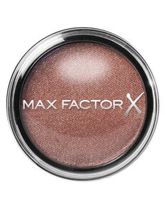 Max Factor Wild Shadow Pots 55 Feral Brown 3g