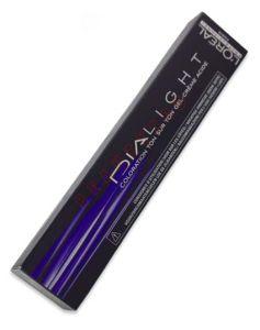 Loreal Prof. Dialight 7,12 50 ml