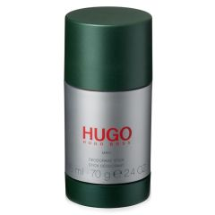 Hugo Boss Man - Deo Stick (Grøn) 75 ml
