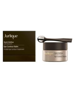 Jurlique Nutri-Define Eye Contour Balm 15 ml