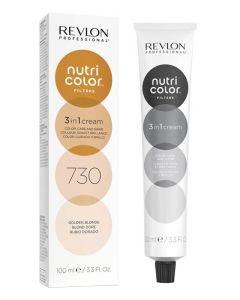 Revlon-Nutri-Color-Filters-730