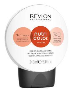 Revlon-Nutri-Color-Filters-740