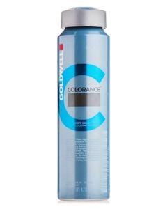 Goldwell Colorance 8N - Light Blonde 120 ml