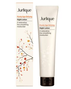 Jurlique Purely Age-Defying Night Lotion 40 ml