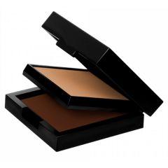 Sleek MakeUP Base Duo Kit – Chocolate Fudge