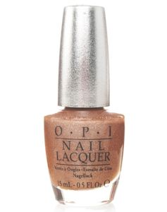 OPI 136 DS Classic 15 ml