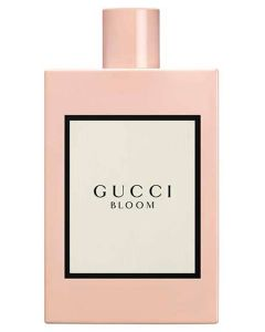 Gucci Bloom EDP 150 ml