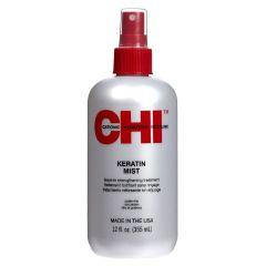 Chi Keratin Mist (U) 355 ml