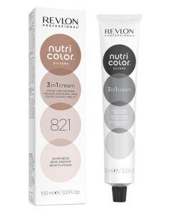 Revlon-Nutri-Color-Filters-821