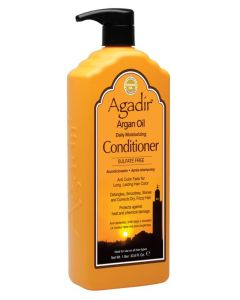 Agadir Argan Oil daily Moisturizing Conditioner 1000 ml