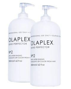 2 x Olaplex No 2 Bond Perfector