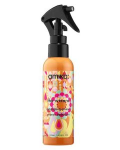 Amika: The Wizard Detangling Primer 118 ml