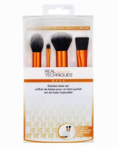 Real Techniques - Flawless Base Set 91533