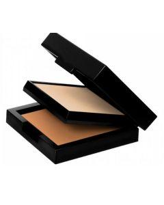 Sleek MakeUP Base Duo Kit – White Rose