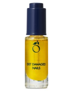 Herome - Exit Damaged Nails 10 ml