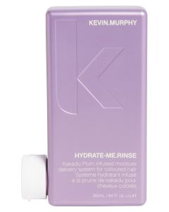 Kevin Murphy Hydrate-Me Rinse  250 ml