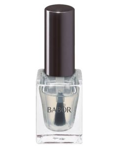 Babor - Cuticle Remover 7 ml