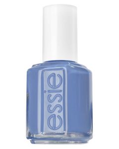 Essie Lapiz Of Luxury 13 ml