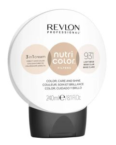 Revlon-Nutri-Color-Filters-931