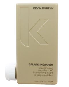 Kevin Murphy Balancing Wash  250 ml