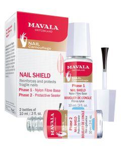 Mavala Nail Shield 10 ml