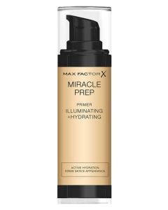 Max Factor Miracle Prep Primer 30 ml
