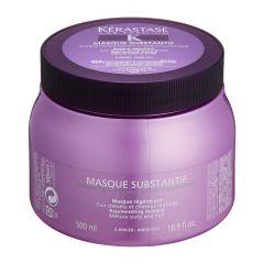 Kerastase Age Premium Subtantif Masque (U) 500 ml