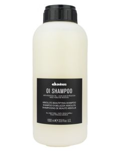 Davines Oi / Absolute Beautyfying Shampoo (N) 1000 ml